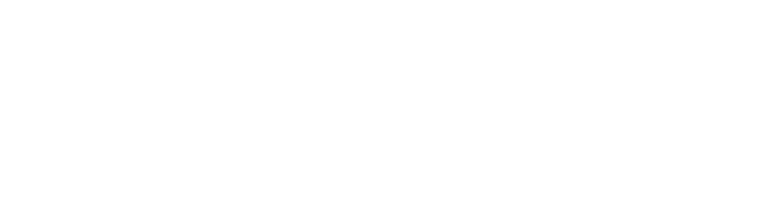 AUSTRALIAN PRIVATE TOURS