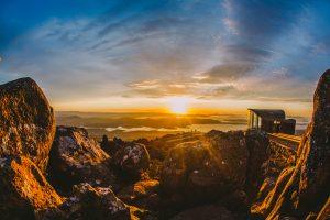TASMANIA PRIVATE TOURS