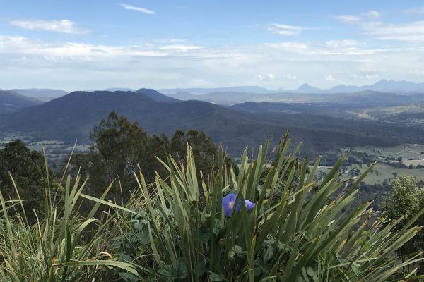 Rotary Lookout Mt Tamborine